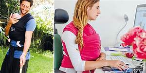 Tragetuch Oder Babytrage : checkliste erstausstattung was brauche ich f r mein baby babyplaces ~ Eleganceandgraceweddings.com Haus und Dekorationen