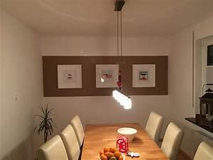 Innentüren Streichen Farbe : saubere kanten bei zweifarbiger wand streichen so geht es ~ Michelbontemps.com Haus und Dekorationen
