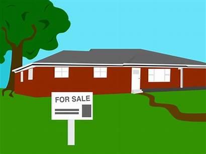 Ranch Homes Deed Warranty Mexico Example Fotolia
