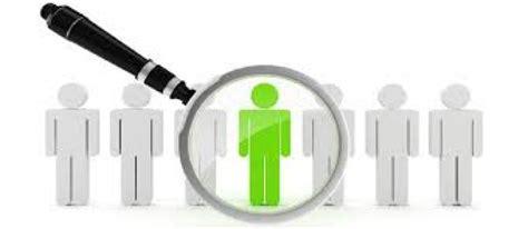 auswahlverfahren green career consult