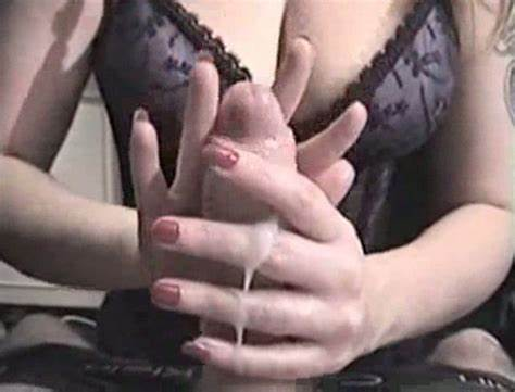 Braids Models Housewife Gives Facialized And Pounding