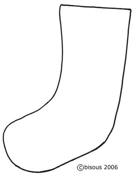 sock template 14 sock template printable images dr seuss fox in socks template printable socks coloring