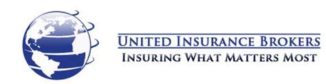 united auto insurance united insurance brokers auto insurance home insurance