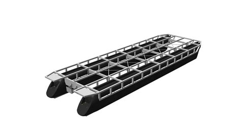 Kit Boat Definition by Boat Kits The Individual Kit For Your Pontoon Boat By Perebo