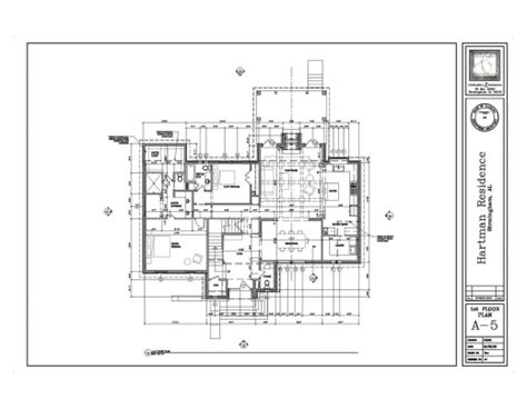 Fascinating Floor Plan Cad Free Homes Zone Kerala House
