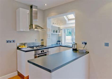 design ideas for a small kitchen 28 small kitchen design ideas