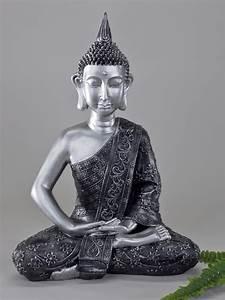 Buddha Figuren Kaufen : buddha figuren einrichtungsgegenst nde einebinsenweisheit ~ Indierocktalk.com Haus und Dekorationen