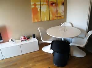Petite Salle à Manger : coin salle a manger photo 2 7 toute petite salle a manger ~ Preciouscoupons.com Idées de Décoration
