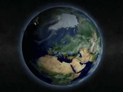 earth zoom    gif