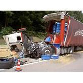 Nach Unfall : A1 in Richtung Osnabrück ...