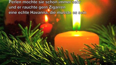 einsame weihnachten  bernd toepfer gedicht  youtube