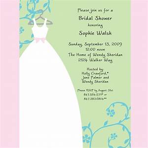 shutterfly bridal shower invitations template best With wedding invitation samples shutterfly