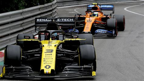 renault 2020 f1 renault f1 may not supply engines to mclaren f1 beyond 2020