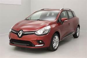 Mandataire Renault : mandataire renault clio neuve clio iv nouvelle clio 4 html autos weblog ~ Gottalentnigeria.com Avis de Voitures
