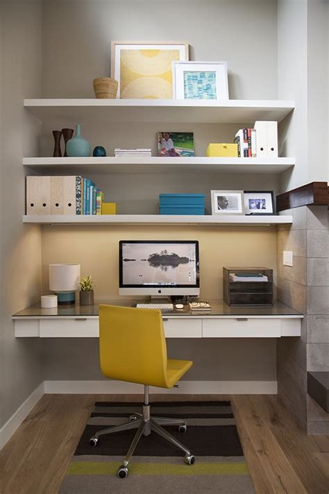 Beautiful Home Offices Workspaces by Creative Workspace Beautiful Home Office Office