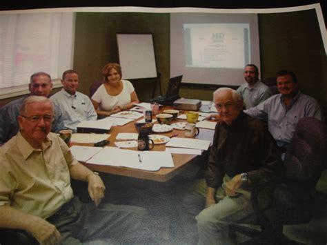 directors board employees