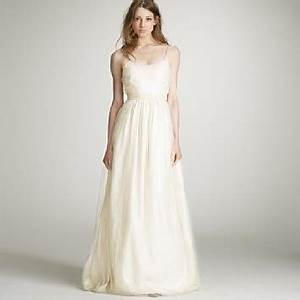 cheap wedding dresses in boise id With wedding dresses boise idaho