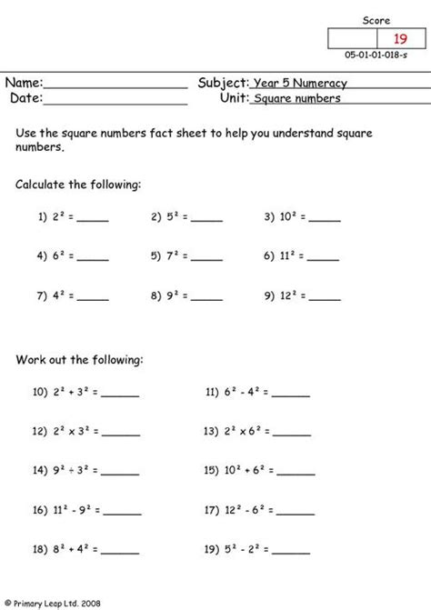 images  worksheets multiplying difference
