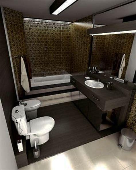 small bathroom interior ideas 100 small bathroom designs ideas hative