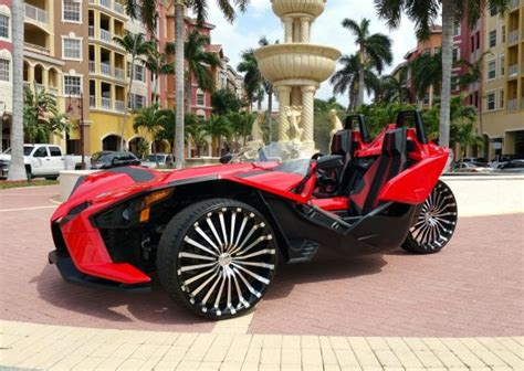 Car Rentals In Florida by Slingshot Rental Naples 2019 All You Need To