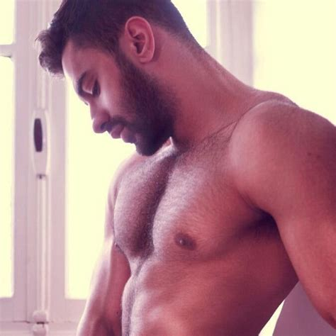 Indian Gay Sex Indiangaysex Twitter