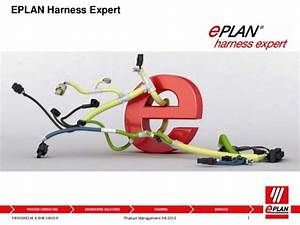 Harness Prod