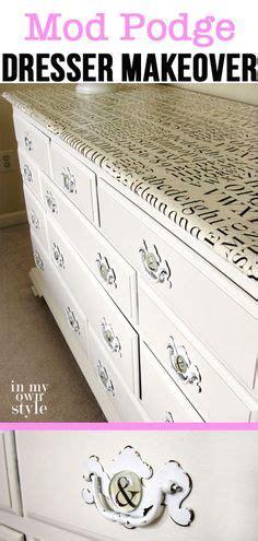 Sauder Shoal Creek Dresser White by 1000 Ideas About Dresser Alternative On Pinterest