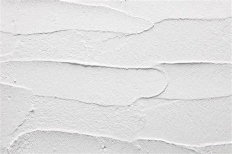 papier peint lisse a peindre photos de conception de