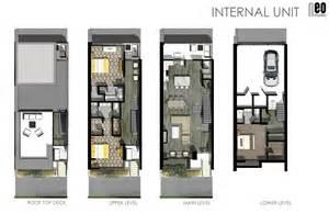 Floor Plans For Two Story Homes Koelbel Townhomes Neo Studio