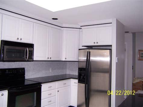 mdf kitchen cabinets reviews concord kitchen cabinets rapflava 7410