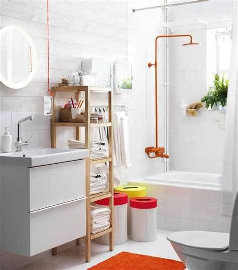 1000 images about inspiration salle de bain on ikea catalog and ikea inspiration
