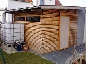 Gartenhaus Mit Holzlager : gartenhaus mit holzschuppen my blog ~ Whattoseeinmadrid.com Haus und Dekorationen