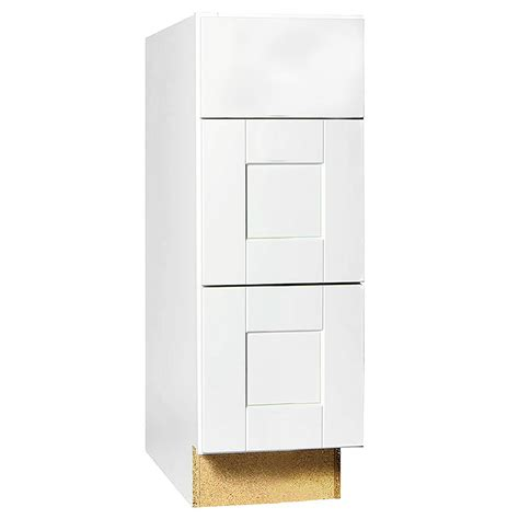 how clean kitchen cabinets hton bay shaker assembled 12x34 5x21 in bath vanity 4362