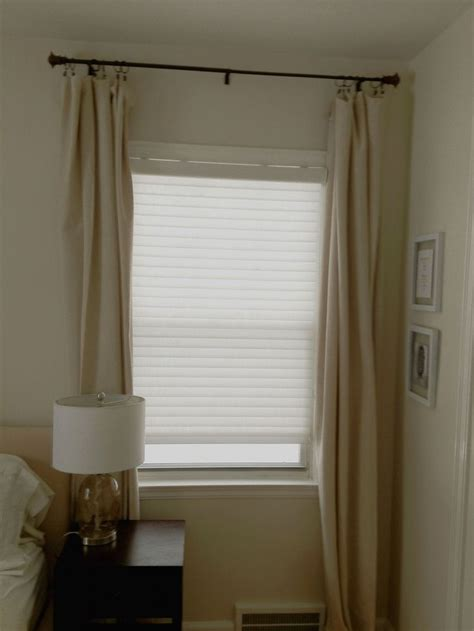 window curtains ideas 2017 2018 best cars reviews