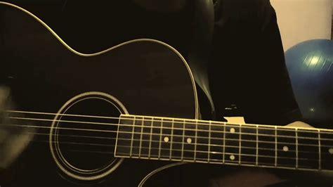 Film Favorit [official Lyric Video]