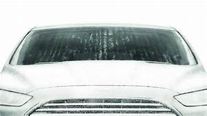 Beheizbare Frontscheibe Nachrüsten : auto frontscheibenheizung klimaanlage und heizung zu hause ~ Blog.minnesotawildstore.com Haus und Dekorationen