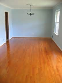 refinishing wood floors without sanding them to bits erin covert on