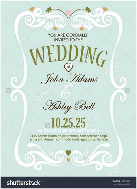 wedding invitation designs  images marriage