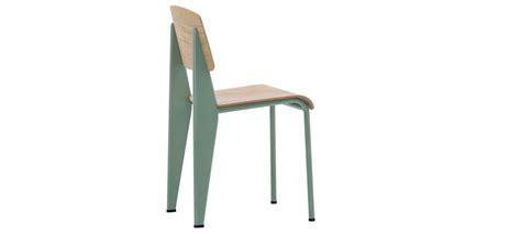 jean prouv chaise standard lvc designlvc design