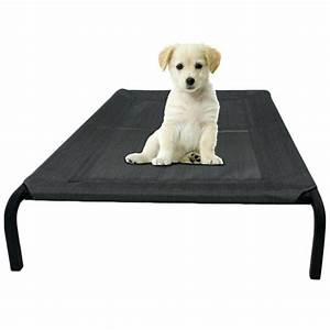 giant breed dog beds korrectkritterscom With giant dog bed