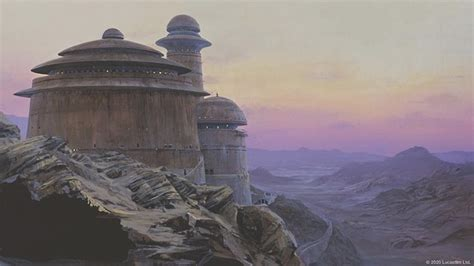 wars star backgrounds call background conferencing galaxy visit tatooine far away these