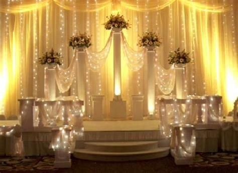 Wedding Decorations by Disney Fairytale Chagne Cinderella Wedding