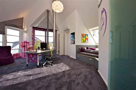 Kinderzimmer Mädchen Jugend by Jugendzimmer M 228 Dchen