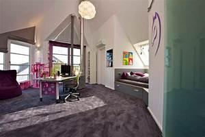 Vorhänge Jugendzimmer Jungen : jugendzimmer m dchen ~ Sanjose-hotels-ca.com Haus und Dekorationen