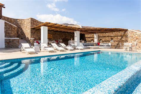 mediterranean swimming pools 16 marvelous mediterranean swimming pool designs out of your dreams