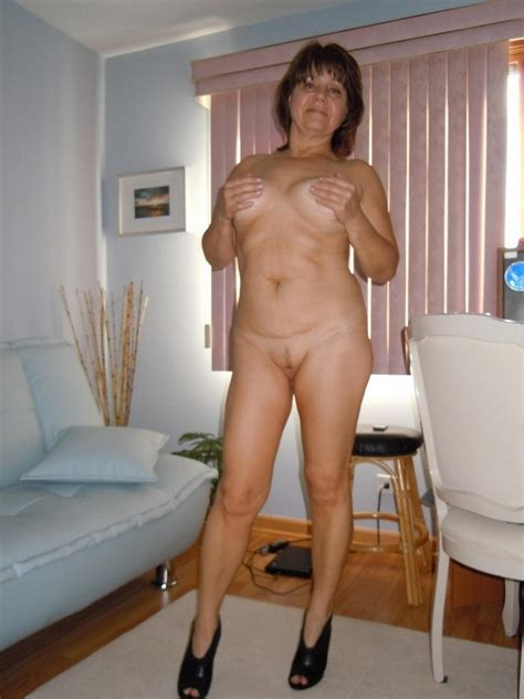 Home Made Porn Pictures Of Old Italian Granny Hot Mature Girlfriends