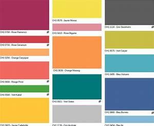 davausnet couleur peinture tendance 2017 avec des With awesome nuancier couleur peinture murale 0 davaus nuancier peinture couleur avec des idees
