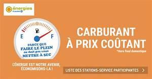 Leclerc Prix Carburant : bon plan leclerc carburant prix co tant f vrier 2019 ~ Medecine-chirurgie-esthetiques.com Avis de Voitures
