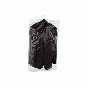 Housse De Protection Vetement : housse plastique protection v tements emballage garrigou ~ Melissatoandfro.com Idées de Décoration
