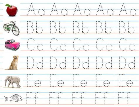 set of 3 laminated alphabet amp number sheets for writing 473 | 935d4c38f6dbcb4d98e45136bfc3f5a2